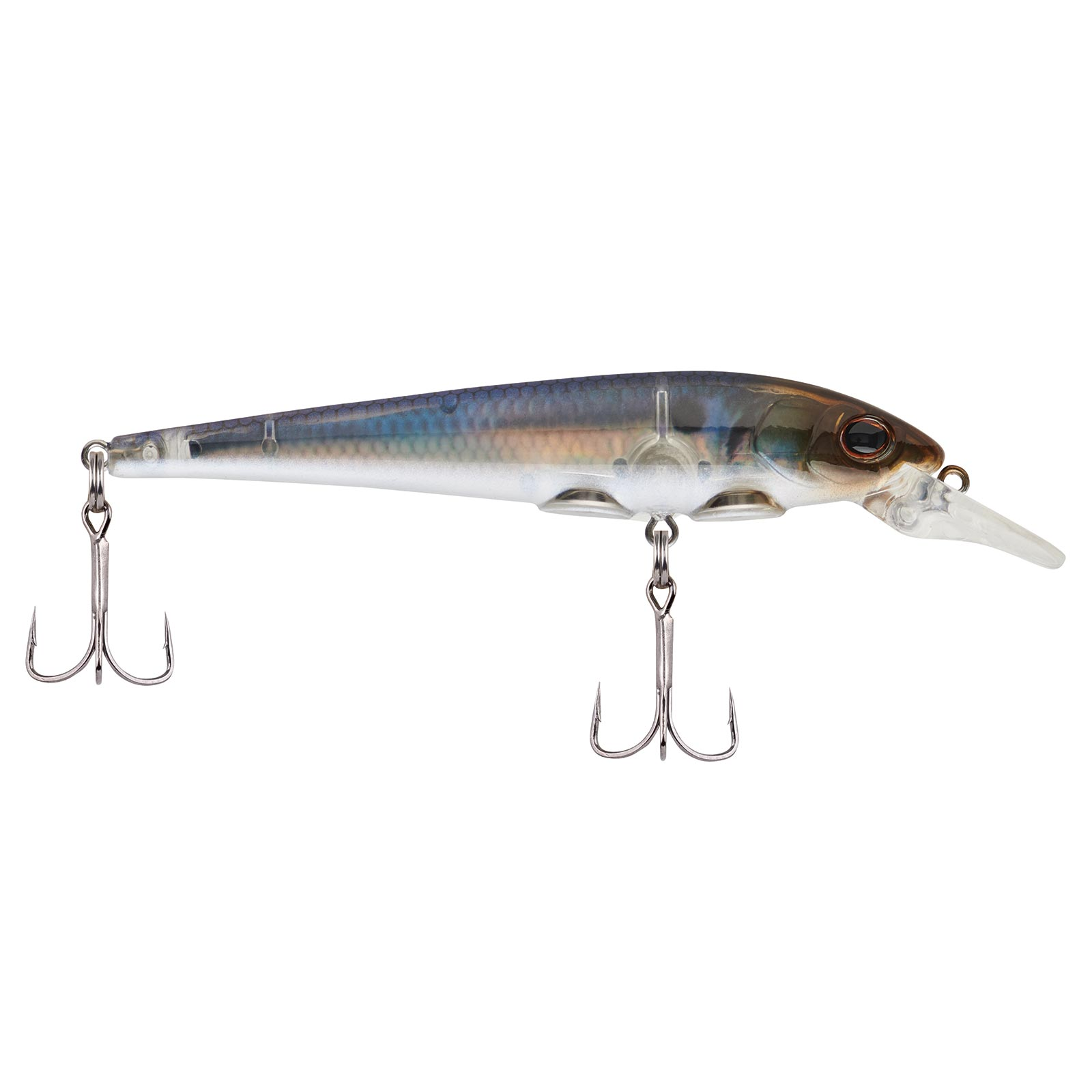 HD Flash Threadfin Shad