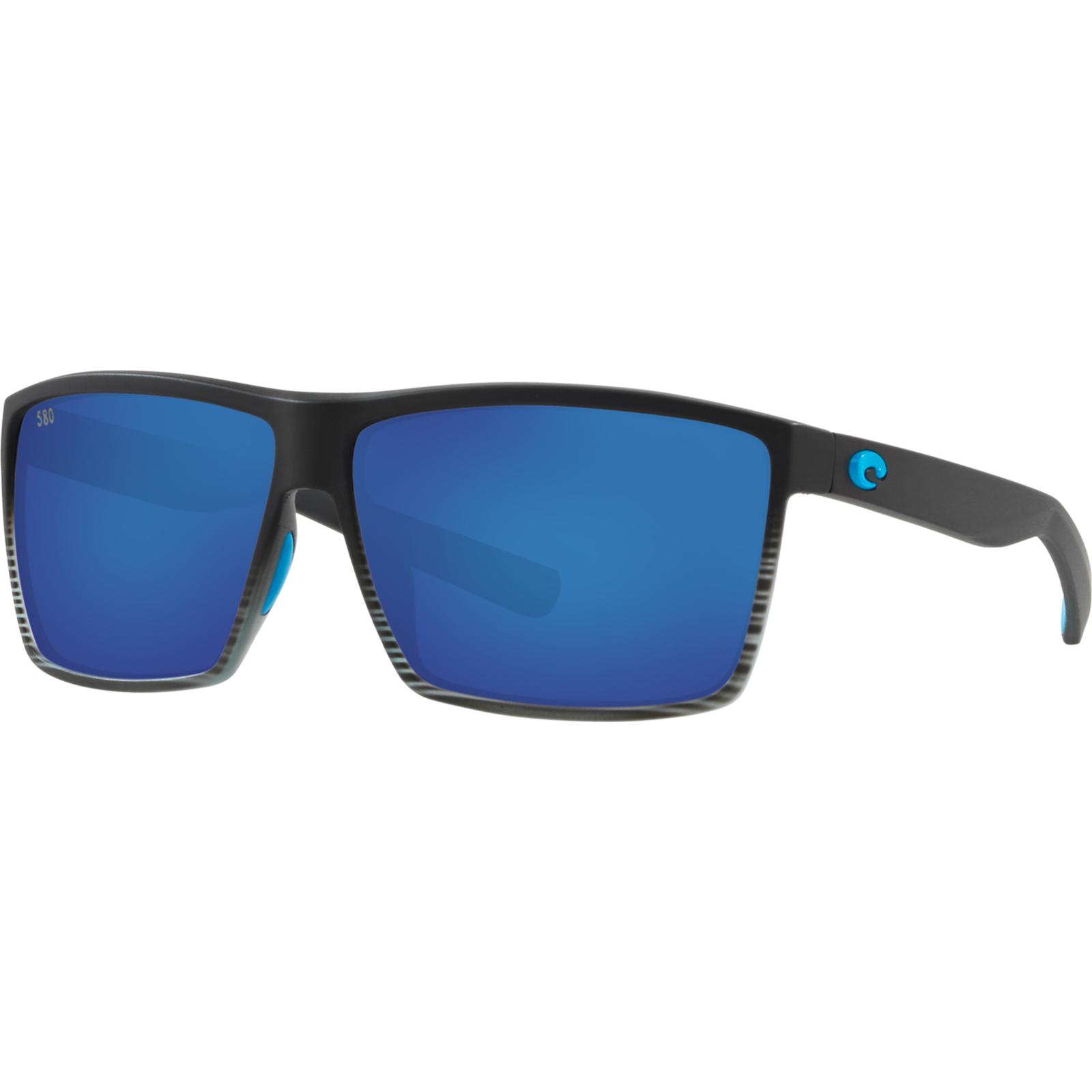Costa Men's Rincon Sunglasses