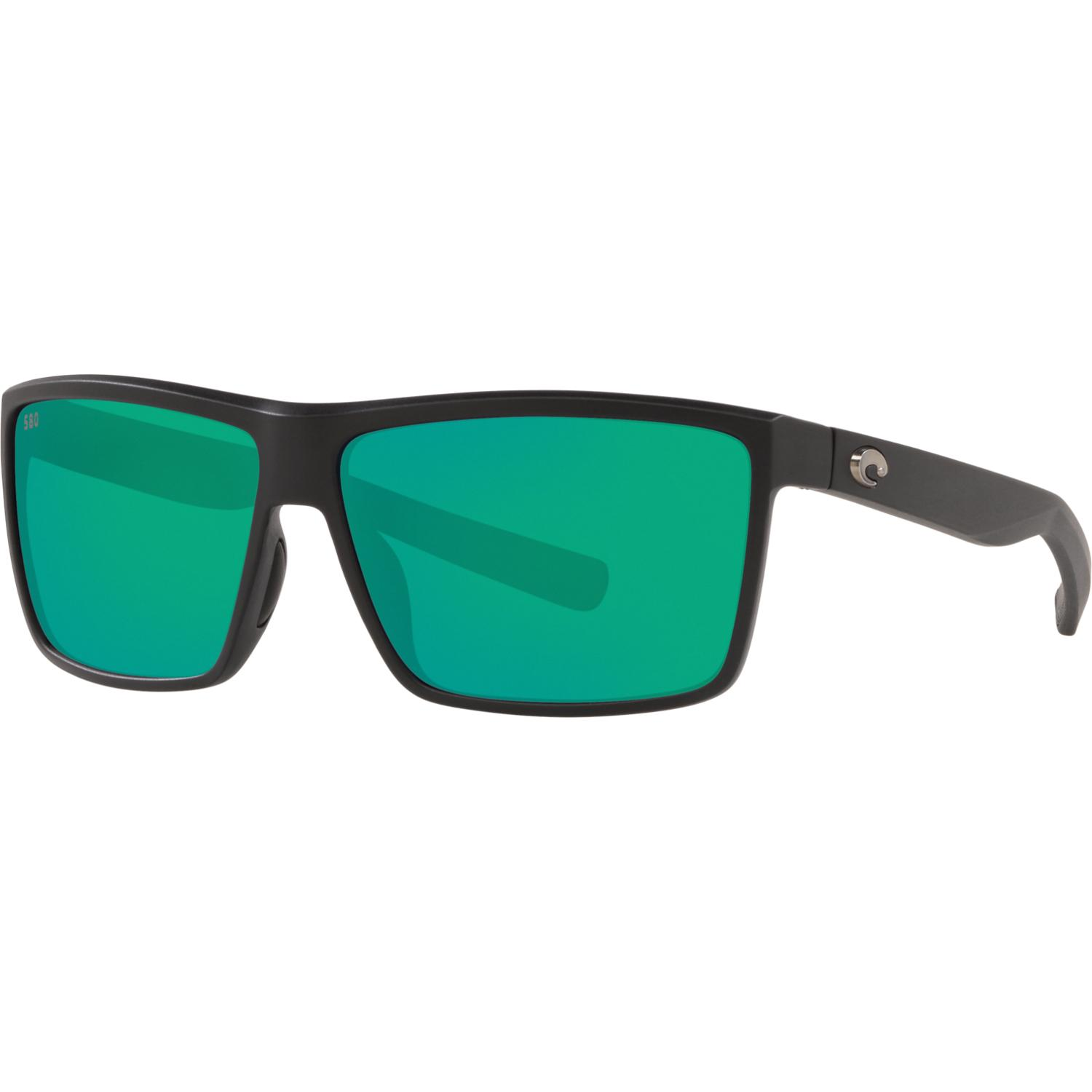 Costa Men's Rinconcito Sunglasses