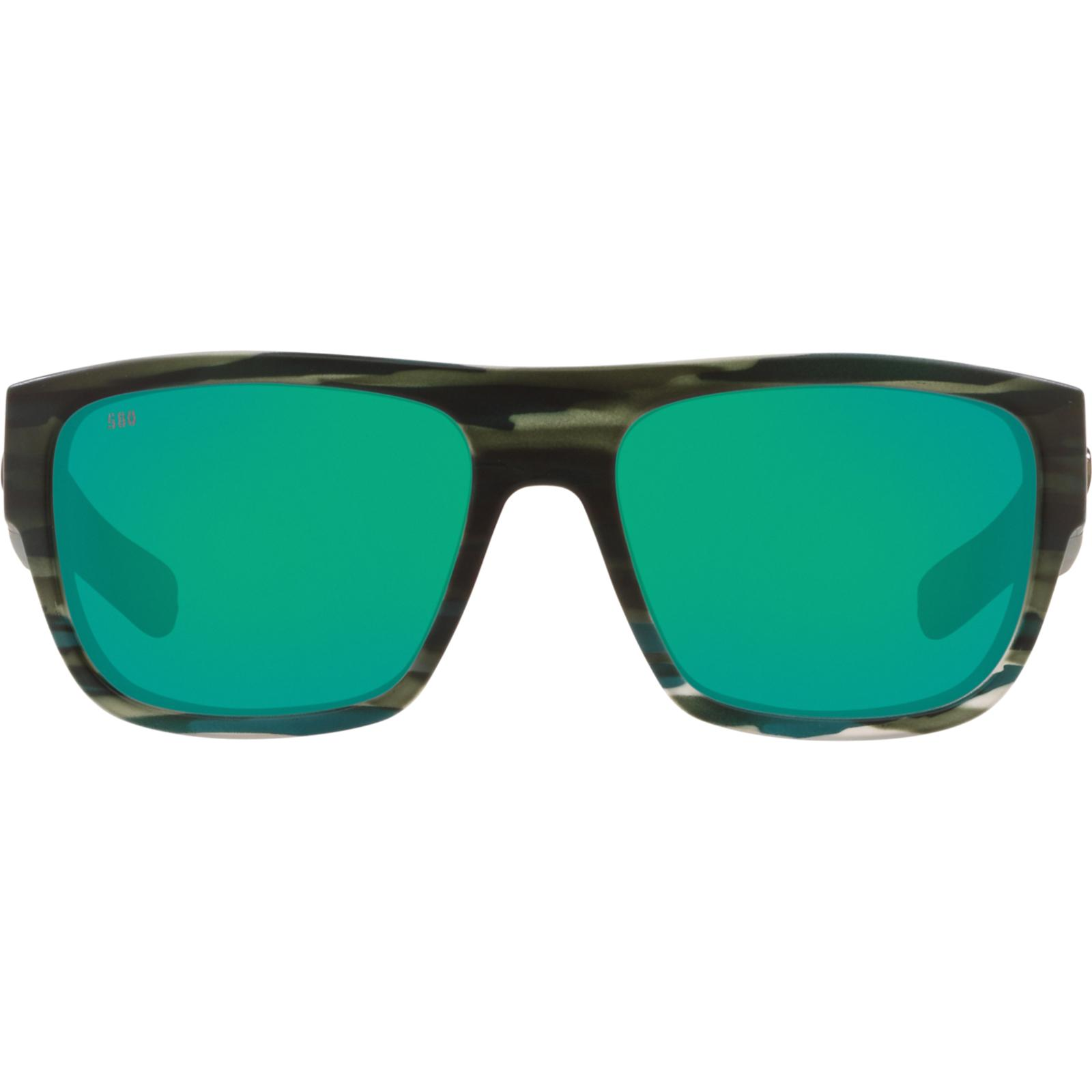 Costa Men's Sampan Sunglasses