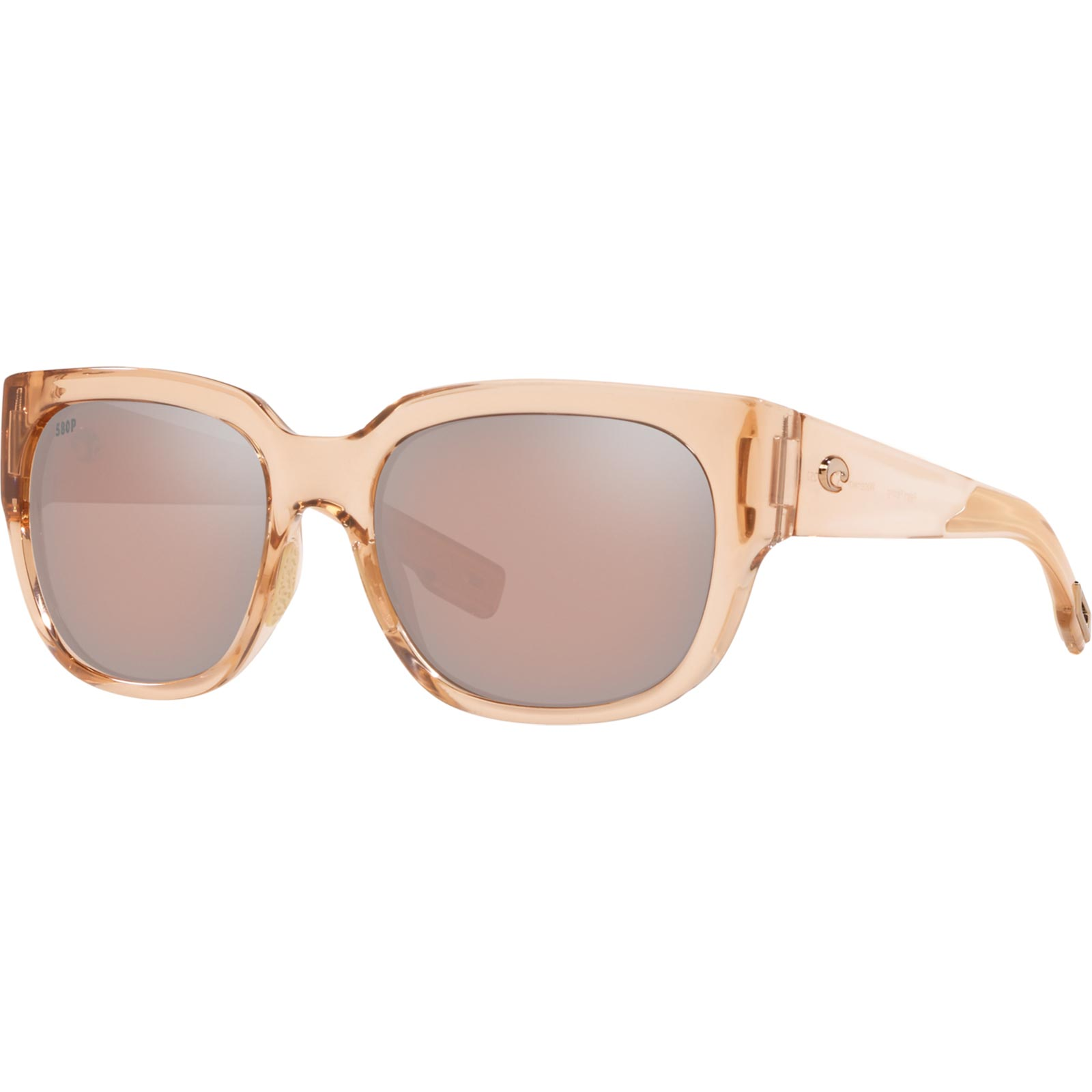 Costa Women's Waterwoman Sunglasses