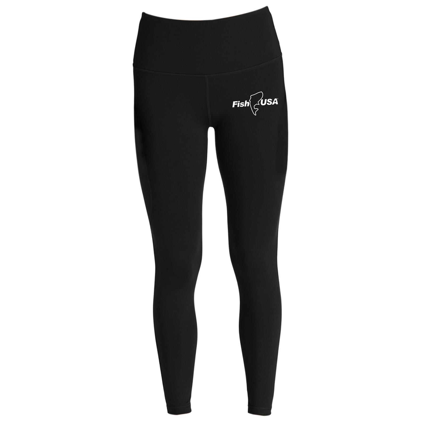 FishUSA Women's Leggings