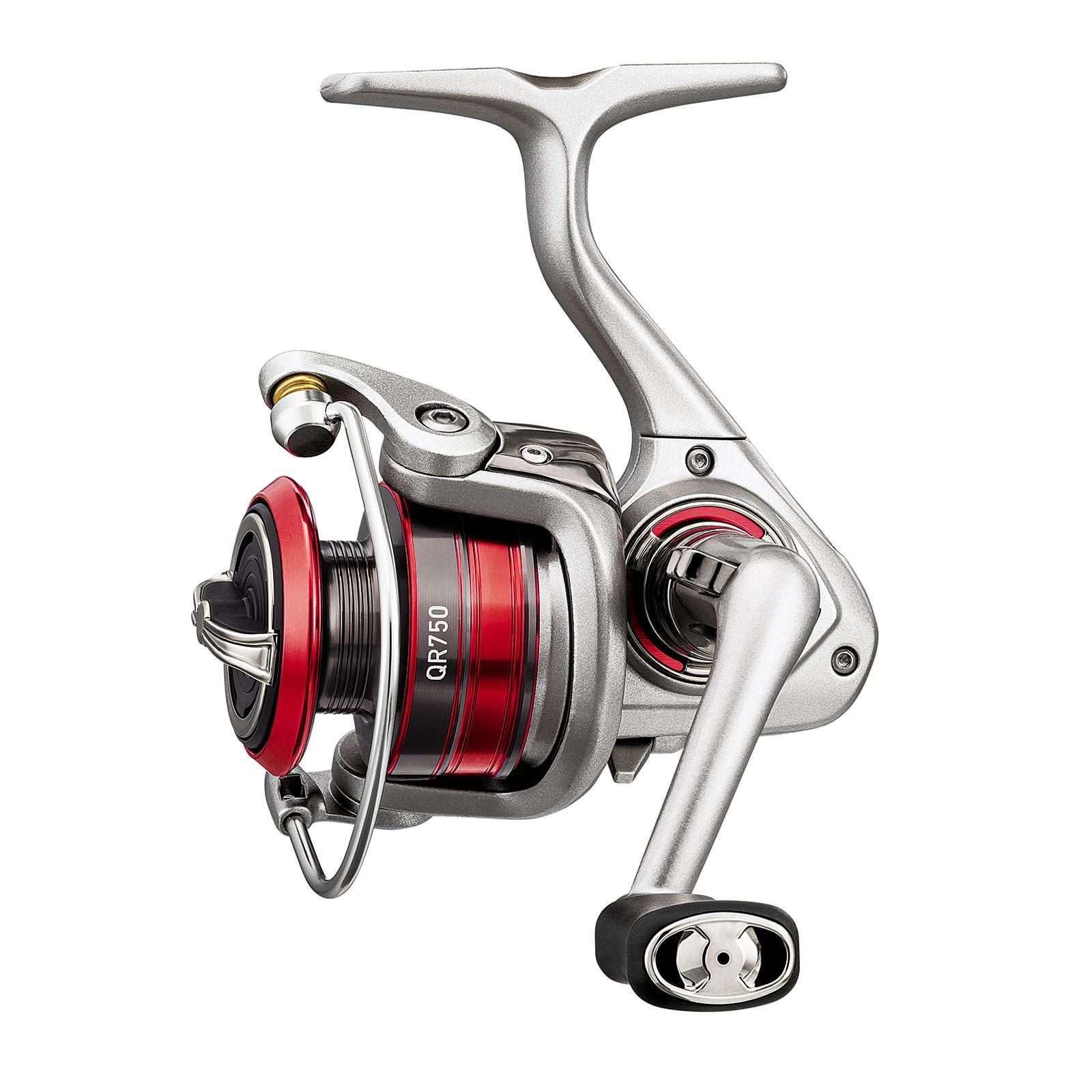 Daiwa QR Ultralight Spinning Reel