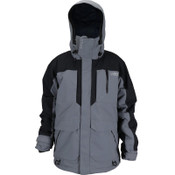 AFTCO Men's Hydronaut Insulated Jacket