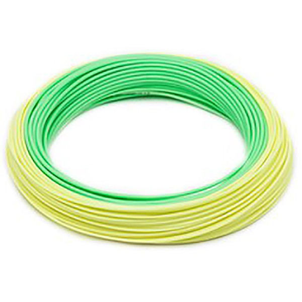 RIO Lake Series InTouch Stillwater Floater Fly Line