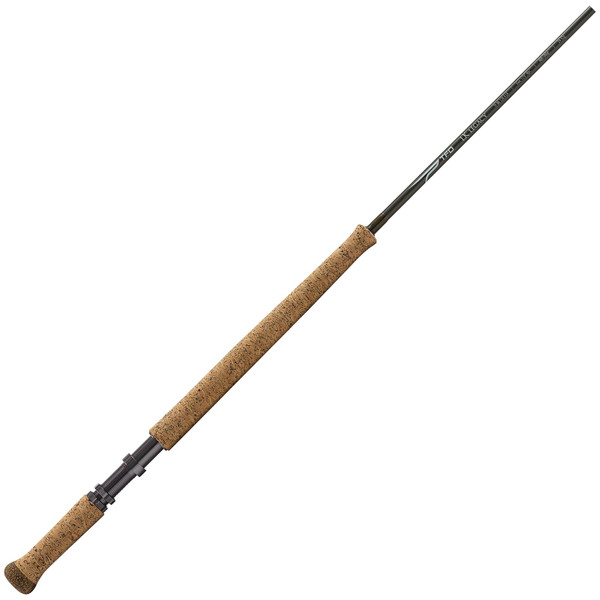 Temple Fork Outfitters LK Legacy Two-Handed Fly Rod