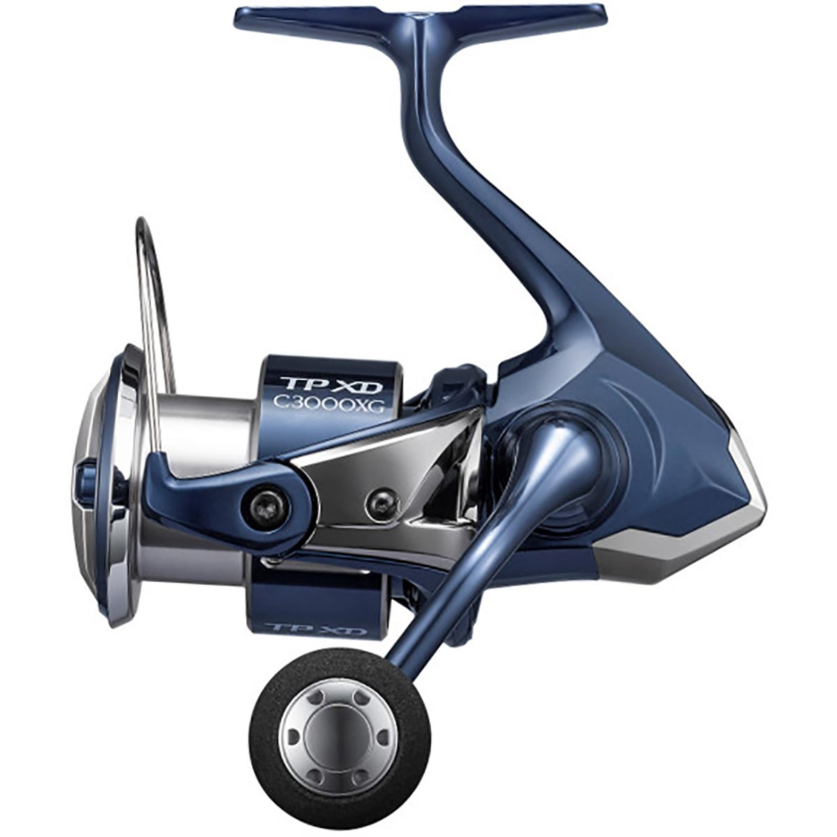 Shimano TwinPower XD Spinning Reel