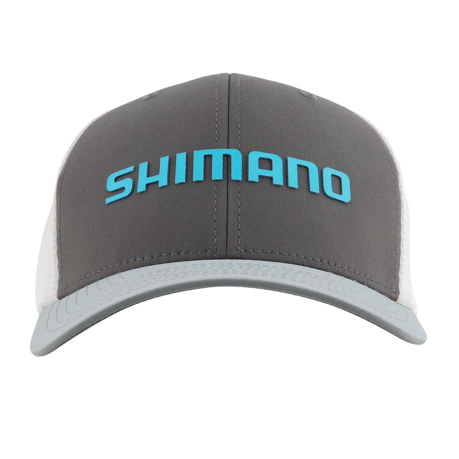 Shimano Center Cut Density Cap