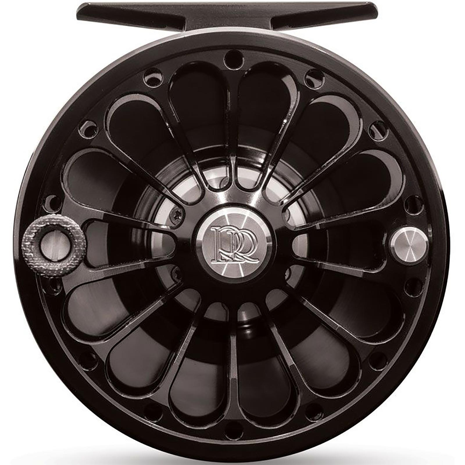Ross Reels San Miguel Fly Reel