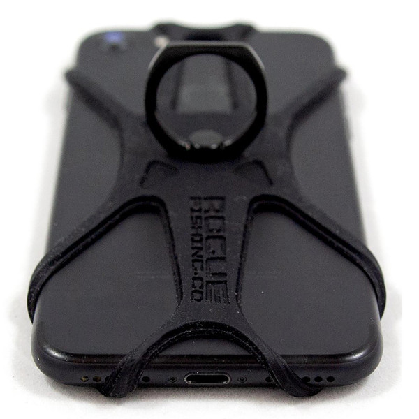 Rogue Fishing THE PROTECTOR Phone Tether 3.0 Case