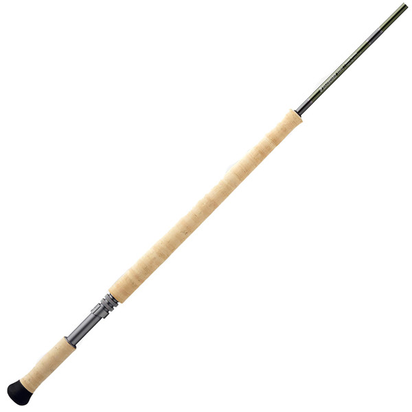 Sage SONIC Two-Hand Fly Rod