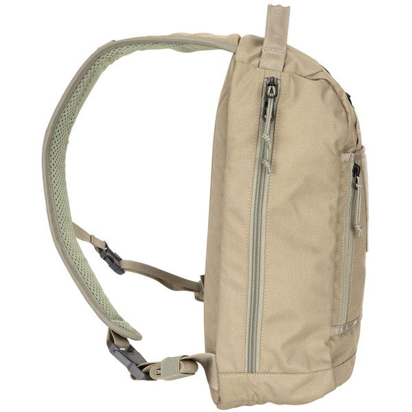 Simms Tributary Sling Pack side