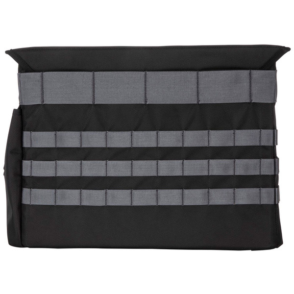 Simms Open Water Tactical Box side