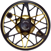 Bauer RVR River Fly Reel Spare Spool