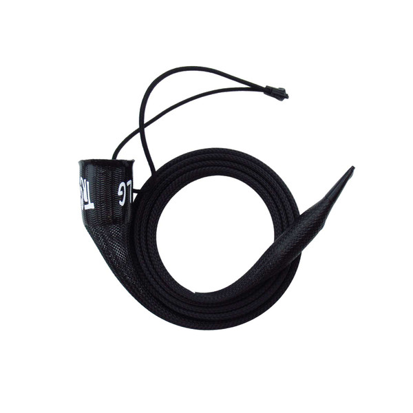 TRCcovers Casting Rod Cover with Strap