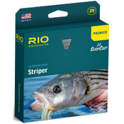 RIO Coldwater Series Premier Striper Fly Line